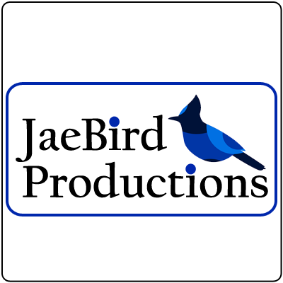 JaeBird Productions