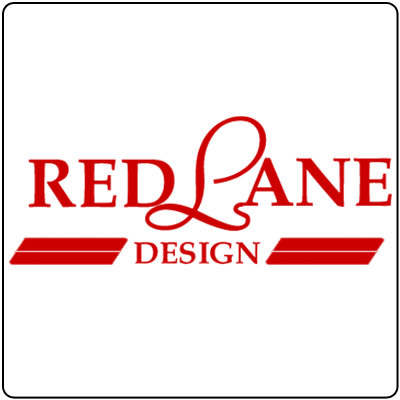Red Lane Design