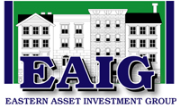 Eastern Asset Investment Group