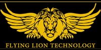 Flying Lion Technology