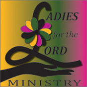 Ladies For The Lord