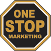 One Stop Marketing