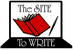 The Site To Write