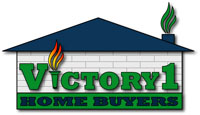 Victory 1 Home Buyers